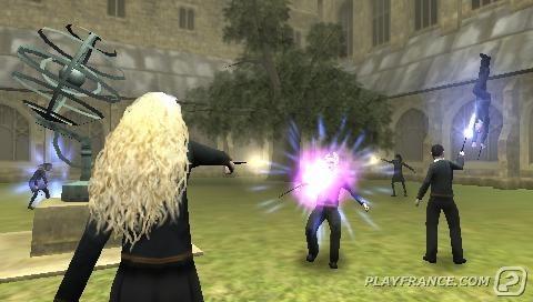 Image4 de Harry Potter et L'Ordre du Phénix