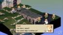 32 images de Final Fantasy Tactics : The War of the Lions