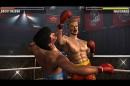 3 images de Rocky Balboa