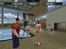 9 images de Little Britain The Video Game