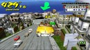 52 images de Crazy Taxi: Fare Wars