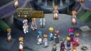 65 images de Tales of Destiny 2