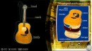 7 images de Guitar Hits 2006