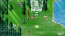 10 images de Final Fantasy Anniversary Edition