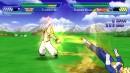 72 images de Dragon Ball Z : Shin Budokai 2
