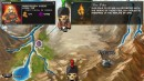 45 images de Puzzle Quest: Challenge of the Warlords