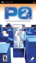PQ2 : Practical Intelligence Quotient