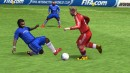 FIFA 08 - 20