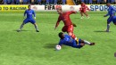 FIFA 08 - 1