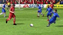 FIFA 08 - 21