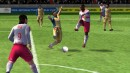 FIFA 08 - 16