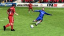 FIFA 08 - 22