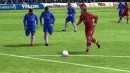 FIFA 08 - 3