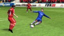 FIFA 08 - 24