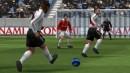 4 images de Pro Evolution Soccer 2008