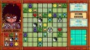 15 images de Zendoku : Sudoku Battle Action