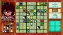 15 images de Zendoku : Sudoku Battle Action