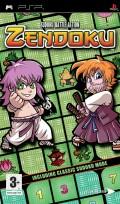 Zendoku : Sudoku Battle Action