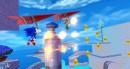 40 images de Sonic Rivals 2