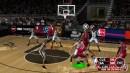 6 images de NBA 08