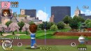 Everybody's Golf Portable 2 - 43