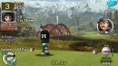 Everybody's Golf Portable 2 - 14