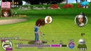 Everybody's Golf Portable 2 - 95