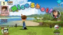 Everybody's Golf Portable 2 - 15