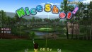 Everybody's Golf Portable 2 - 6