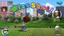 Everybody's Golf Portable 2 - 78