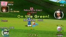 Everybody's Golf Portable 2 - 93