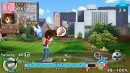 Everybody's Golf Portable 2 - 17