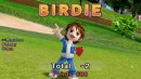 Everybody's Golf Portable 2 - 71