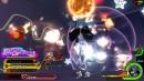 163 images de Kingdom Hearts Birth by Sleep