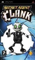 Agent Secret Clank ! FR preview 0