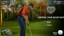 6 images de Tiger Woods PGA Tour 08