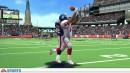 4 images de Madden NFL 09