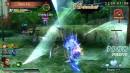 79 images de Dynasty Warriors : Strikeforce