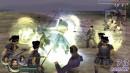 24 images de Warriors Orochi 2