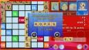 6 images de Scrabble