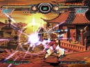 3 images de Guilty Gear XX Accent Core Plus