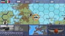 2 images de Military History Commander : Europe at War