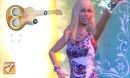 13 images de Hannah Montana: Rock Out the Show