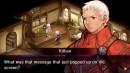 9 images de Crimson Gem Saga