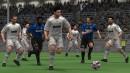 12 images de Pro Evolution Soccer 2010