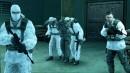 59 images de SOCOM U.S. Navy Seals: Fireteam Bravo 3