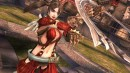 Soulcalibur: Broken Destiny - 19