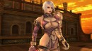 SoulCalibur: Broken Destiny - 16