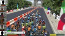 6 images de Pro Cycling Manager 2009