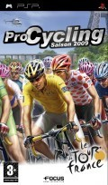 Pro Cycling Manager 2009